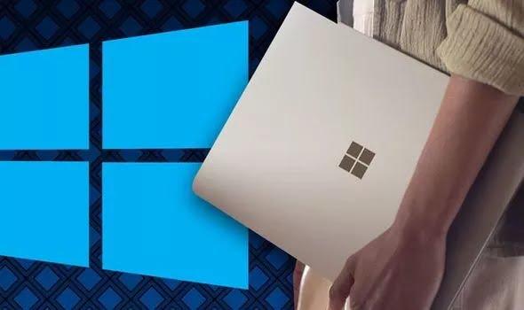 Windows 10 5G ready Qualcomm Lenovo