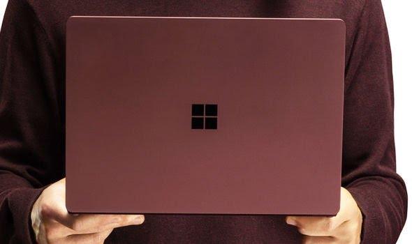 Windows 10 update