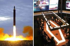 world war 3 nuclear war us soviet union cold war kuril island missile launch spt