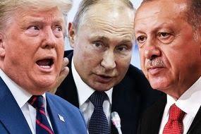 turkey news erdogan trump putin ceasefire continues middle east world war 3 spt