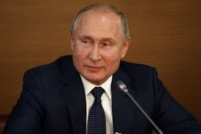 russia cyber attack spies espionage putin uk us world war 3 latest news
