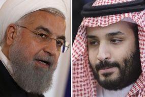 iran news saudi arabia oil attack no respect for international law world war 3 spt