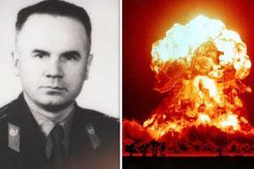 world war 3 british spy oleg penkovsky emergency nuclear warning code mi6 cia spt