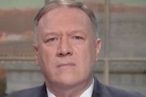 World War 3 Trump news Syria video Mike Pompeo Donald US military Turkey Kurds