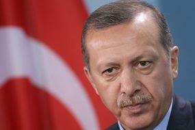 middle east news world war 3 recep erdogan vladimir putin syria turkey russia