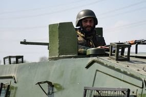 india vs pakistan news world war 3 kashmir border cross border shelling