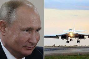 putin news cold war russia nuclear bombers soviet battleground world war 3 spt