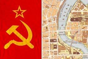 world war 3 soviet union belfast invasion northern ireland red atlas spt