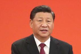South China sea news update Xi Jinping Vietnam world war 3 Donald Trump
